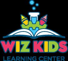 Wiz Kids Learning Center Daycare Preschool Afterschool